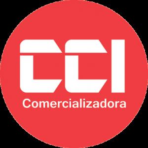Comercializadora CCI